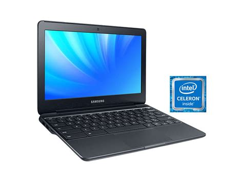Samsung 3 Chromebook by Chromebook 3 11 6 Quot Chromebooks Xe500c13 K01us Samsung Us