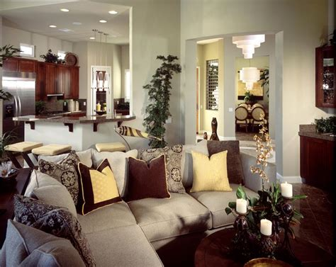 living room ideas with sectionals 22 living room designs with sectionals page 2 of 5