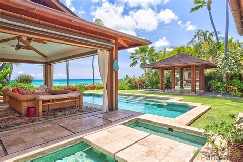 Pool Houses Cabanas by Pool Houses And Cabanas Quotes