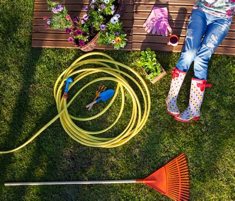 Best Expandable Garden Hose Review by Best Expandable Hose Reviews 2017 Top For The Money