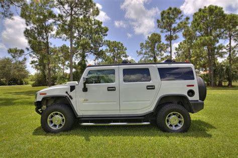 Hummer Jupiter Black buy used 2006 hummer h2 base sport utility 4 door 6 0l in