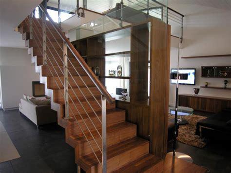 am駭agement bureau sous escalier cuisine sous escalier plateau tournant pour placard