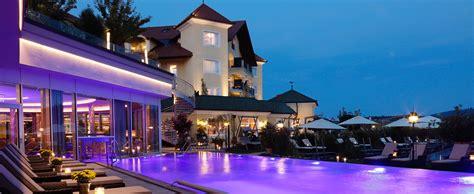 erstes 5 sterne hotel im bayerischer wald class wellness hotel bayern 4 sterne und 5