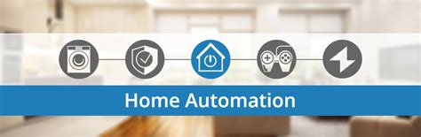 home automaton product system reviews home tech scoop