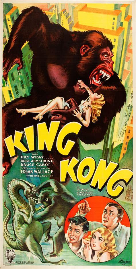 film it original file king kong 1933 rko jpg wikimedia commons