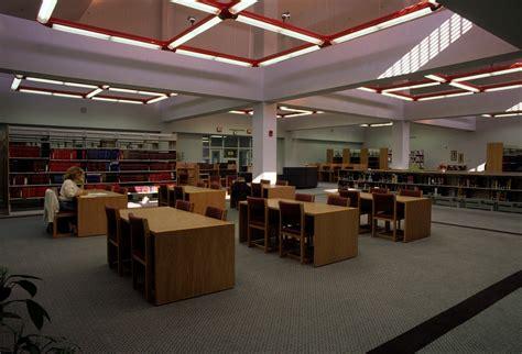 Ncsu Search Textiles Library Centennial Cus Carolina State Ncsu Centennial Cus