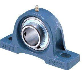 Insert Bearing For Pillow Block Uc 209 28 Jtc 175 Inch pillow block bearings uc208 uc209 uc210 uc211 www asiabearings