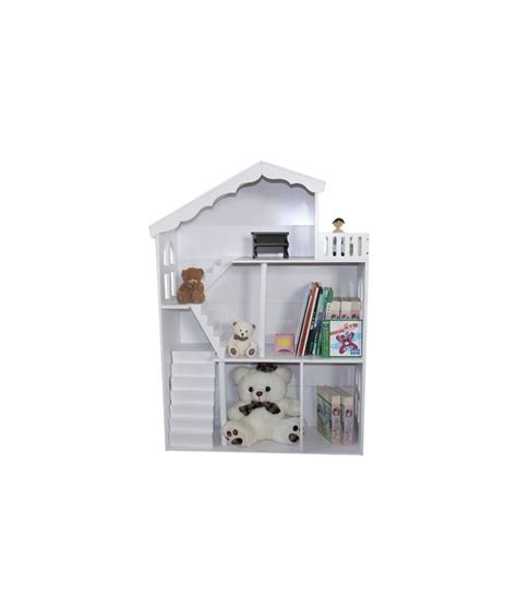 doll house online shop 7 best images about dollhouse bookshelf on pinterest