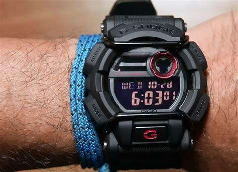 G Shock Gd 400 1d casio g shock gd 400 1 indowatch co id