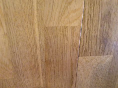 engineered hardwood engineered hardwood sale