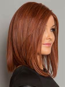 orange brown hair color 25 best ideas about orange brown hair on warm