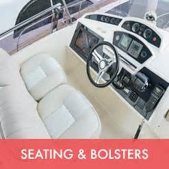 all car and marine upholstery marine vinyl fabric we offer free sles all vinyl