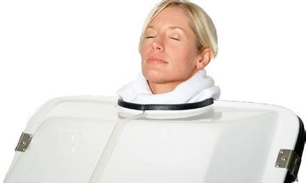 Etsu Salary Mba by Activate Ozone Sauna Therapy Up To 51 Houston Tx