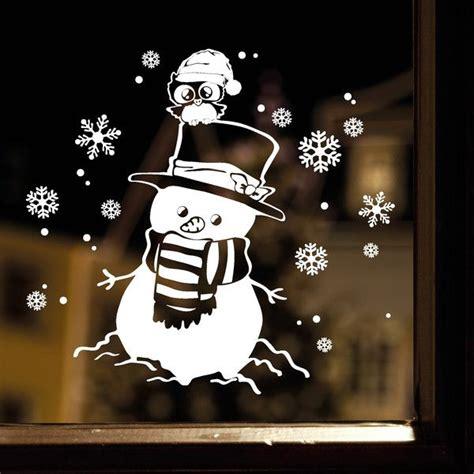 Fensterdeko Weihnachten Aufkleber by 3843 Best Cameo Schnitte Images On Silhouette