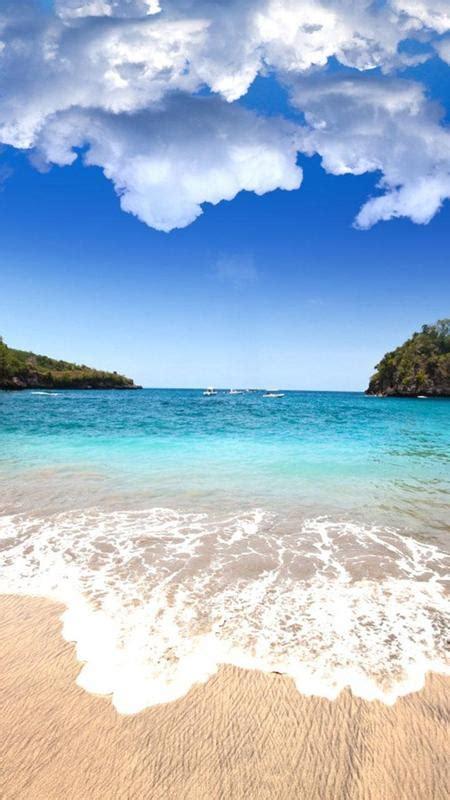 beach  wallpaper hd tropical backgrounds apk