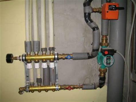 Heizung Wasserdruck Sinkt by Heizung Verliert Wasserdruck Klimaanlage Und Heizung Zu