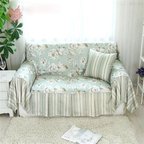 floral sofa slipcover popular green slipcover buy cheap green slipcover lots