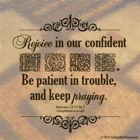 psalms of comfort in times of trouble 17 best ideas about comforting bible verses on pinterest