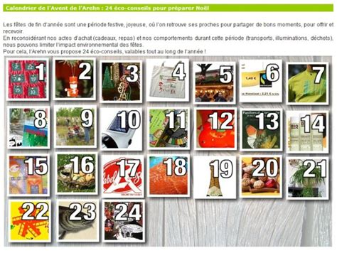 Calendrier Virtuel Gratuit Mes 233 Ebulations 187 Calendriers De L Avent 233 Co Virtuels
