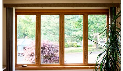 Best Replacement Windows For Your Home Inspiration Bow Window Best Free Home Design Idea Inspiration