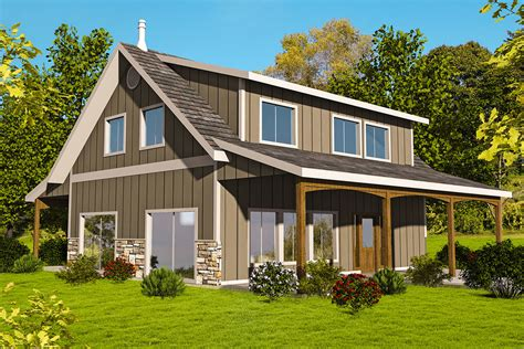 northwest house plans northwest house plan with craft room 35552gh