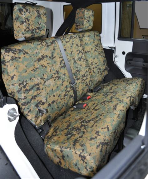 2010 jeep wrangler camo seat covers seatcover galleries about us marathon seat covers