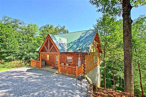 Gatlinburg Cabin Rentals Cabin In The Smokies Gatlinburg Pigeon Forge
