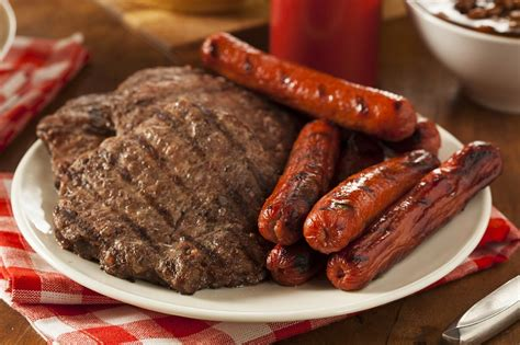 dogs and hamburgers who agency says processed meats causes cancer caribbean360