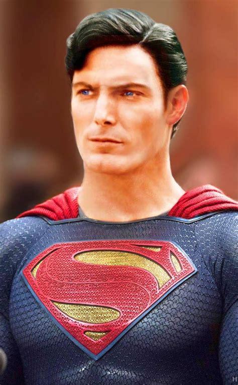 christopher reeve superman wallpaper best 25 christopher reeve ideas on pinterest