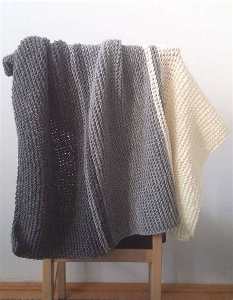 beginner knit blanket 1000 ideas about beginner knitting blanket on