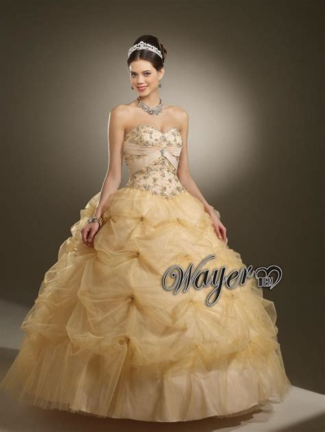 themed quinceanera dresses 44 best images about princess quinceanera theme on