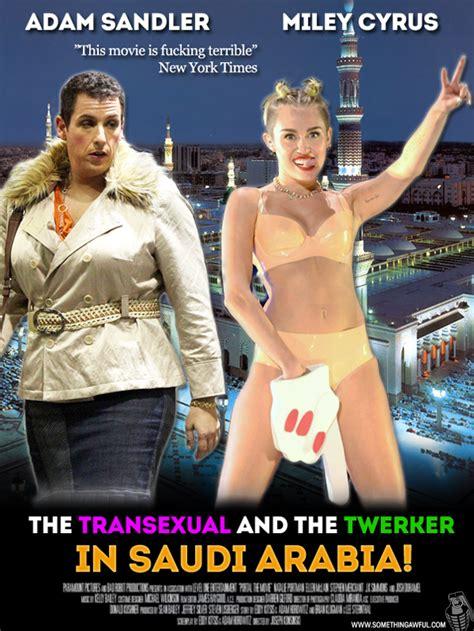 film komedi terbaik adam sandler let s create new adam sandler movies