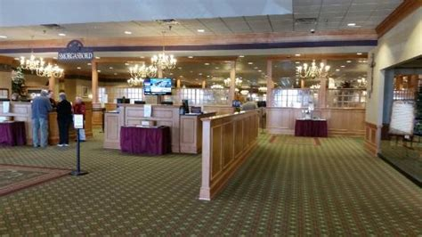 20160318 143018 Large Jpg Picture Of Shady Maple Shady Maple Buffet Hours
