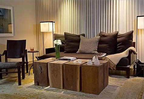 Free Home Decorating by Living Room Small Apartment Living Room Ideas