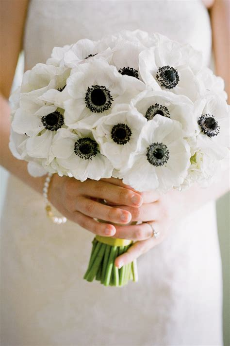 Wedding Pictures Of Flowers by Wedding Flowers By Season Southern Living