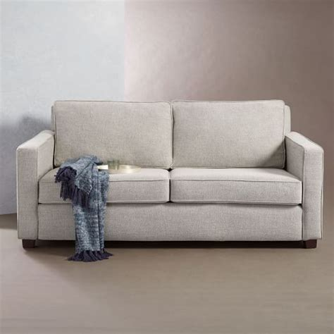 henry couch west elm henry sofa henry sofa galleries thesofa