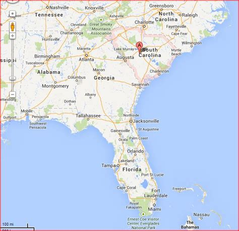 map of florida gulf coast islands surph s side obama gaffes jacksonville charleston and