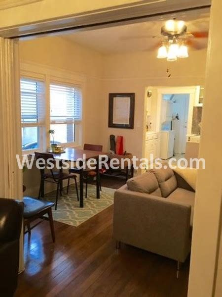 1 bedroom apartments for rent in long beach ca apartment in long beach 1 bedroom 1 bath 1545