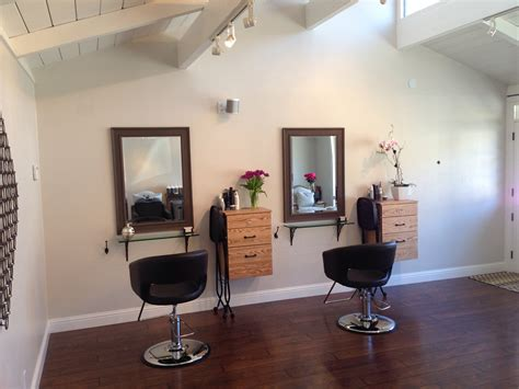 tinys beauty parlor in atlanta georgia my small salon stations salon fun pinterest