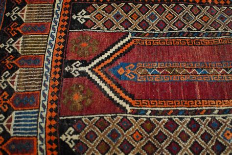tribal rugs for sale baluch tribal rug for sale at 1stdibs