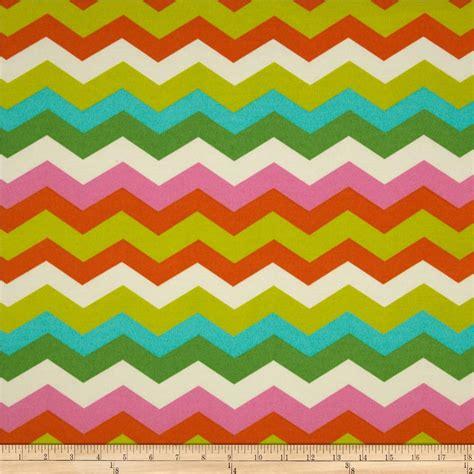 Outdoor Fabric Shades Waverly Sun N Shade Indoor Outdoor Fabrics Discount