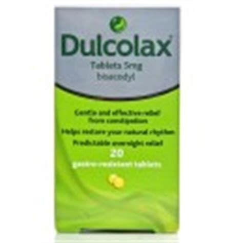 How Many Stool Softeners Can I Take by Dulcolax Constipation Treatment Chemist Direct