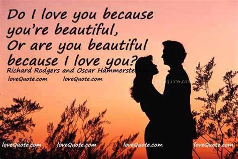 cute love songs for him free download cute love song quotes for him