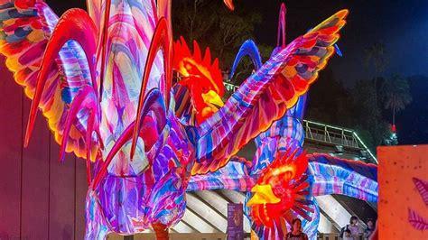 new year exhibition sydney new year in sydney 2018