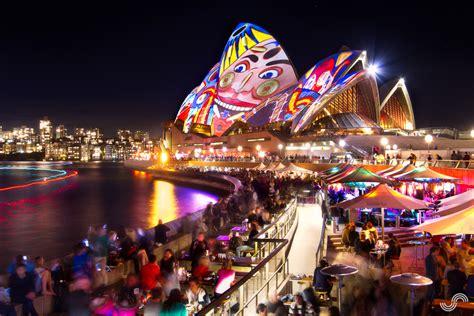 festival australia sydney festival 2016