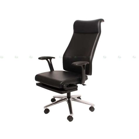 Office Nap Chair by Office Nap Chairs Thanko Anychair Office Naps