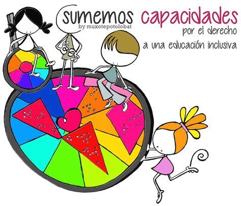 580 best images about educaci 243 n on pinterest macmillan de la educacin especial a la educacin inclusiva