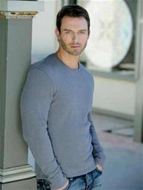 days of our lives eric martsolf and arianne zucker at day eric martsolf days of our lives