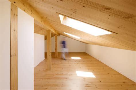 como hacer una claraboya dise 241 o de casa r 250 stica de piedra planos construye hogar