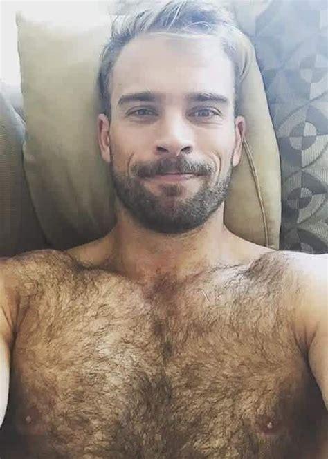 beard selfies 1011 best images about furry selfies 1 on pinterest 4 h